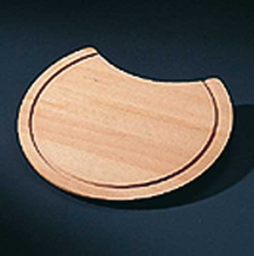 WOODEN CUTTING BOARD S1030