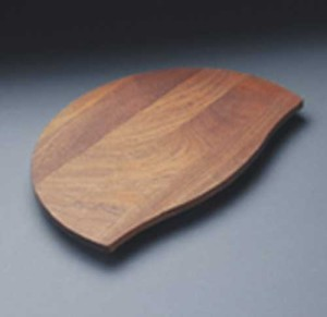 WOODEN CUTTING BOARD S1150