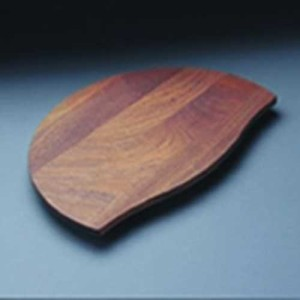 WOODEN CUTTING BOARD S1160