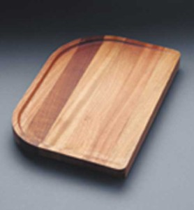 WOODEN CUTTING BOARD S1200
