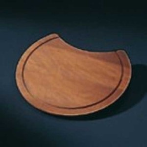 WOODEN CUTTING BOARD S1220