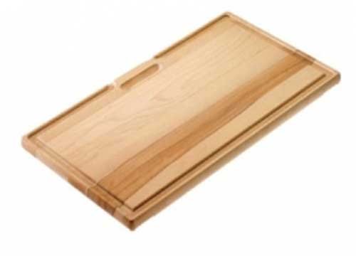 WOODEN CUTTING BOARD S3100