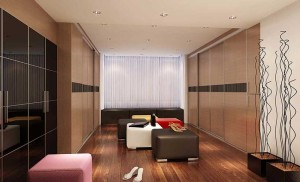 built-in sliding wardrobe 02