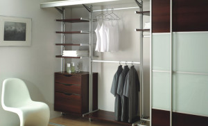built-in sliding wardrobe 05