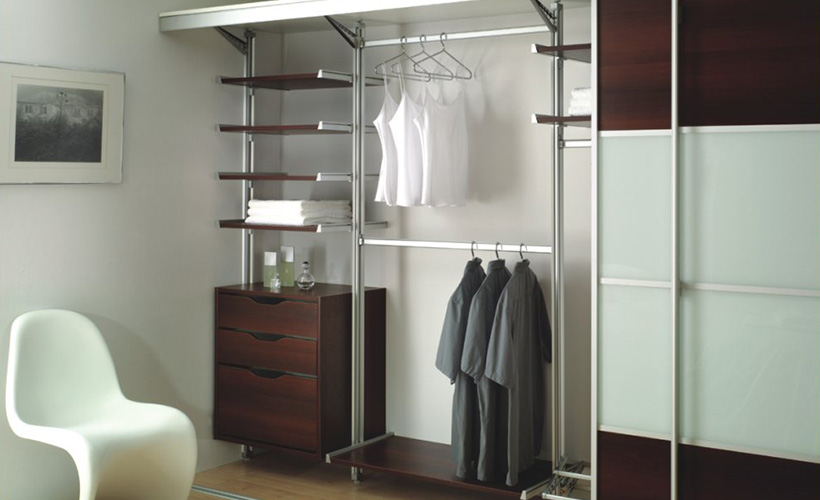 built-in sliding wardrobe 05