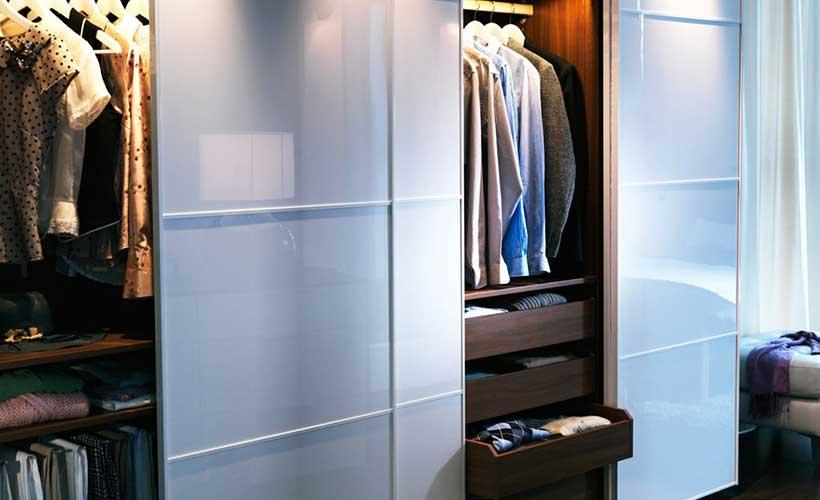 built-in sliding wardrobe 08
