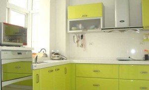 contemporary kitchen cabinet 02