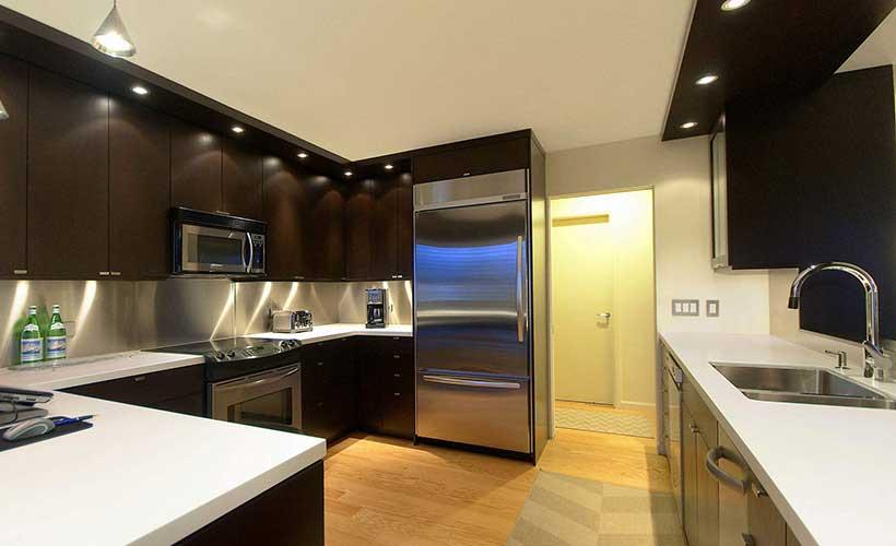 contemporary kitchen cabinet 03