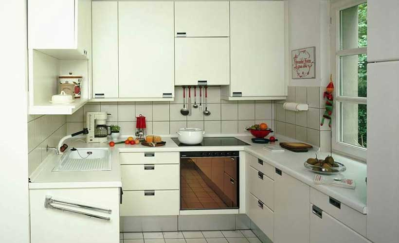 contemporary kitchen cabinet 04