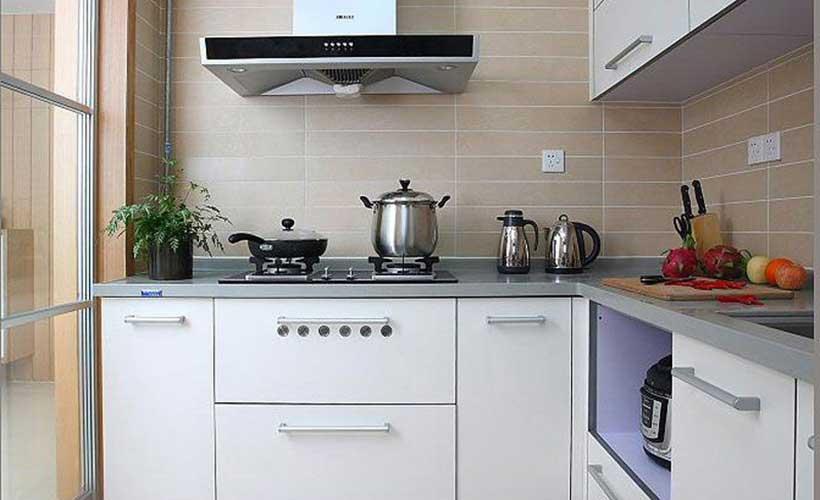 contemporary kitchen cabinet 05