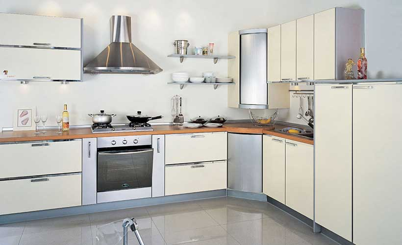 contemporary kitchen cabinet 06