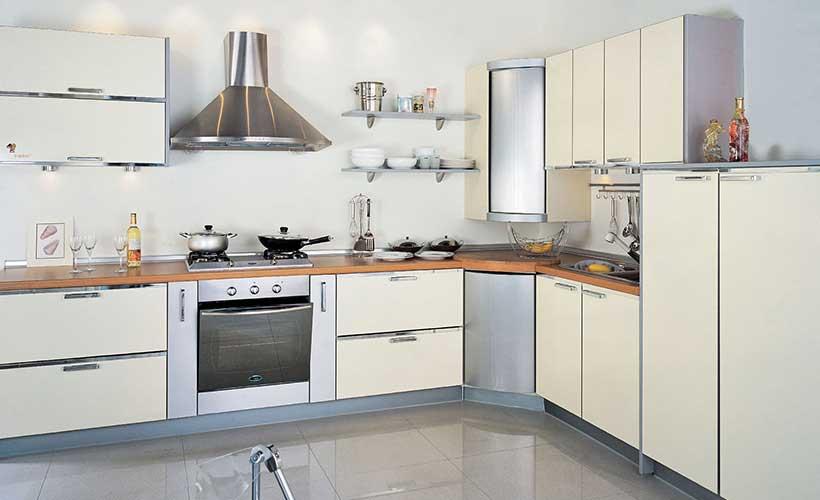 contemporary kitchen cabinet 06