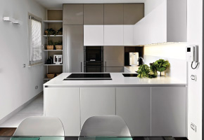 Kitchen Design Malaysia kustomate kitchen cabinet & bedroom wardrobe design malaysia