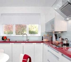 l shaped kitchen design 03