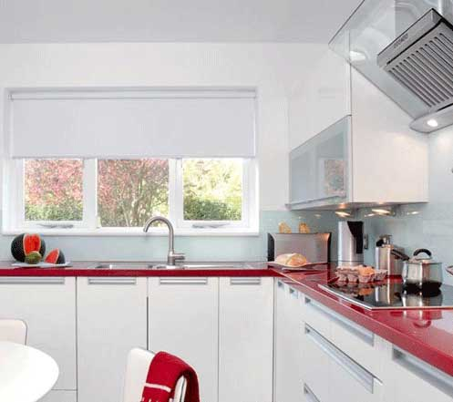 l shaped kitchen design 03