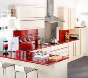 l shaped kitchen design 04