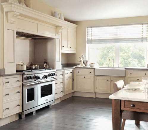 l shaped kitchen design 05