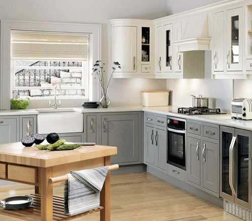 l shaped kitchen design 06