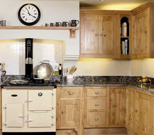 l shaped kitchen design 07