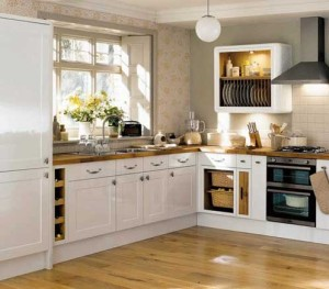 l shaped kitchen design 08