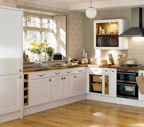 l shaped kitchen design 08