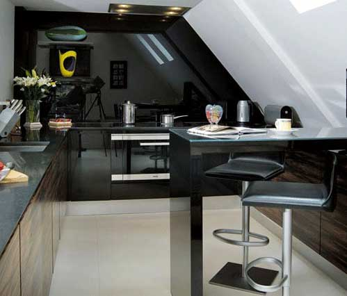 l shaped kitchen design 09
