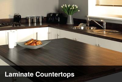 laminate-countertop