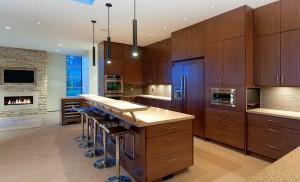 modern kitchen cabinet 02