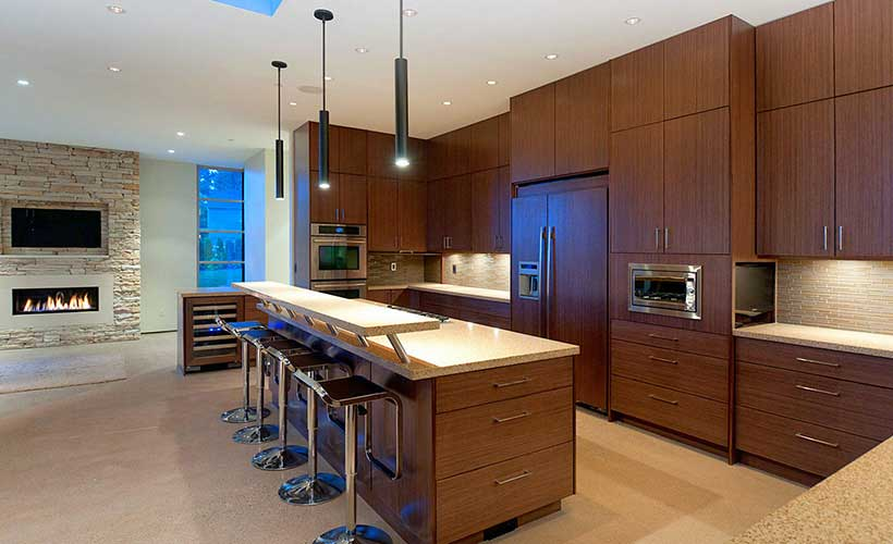 modern kitchen cabinet 02