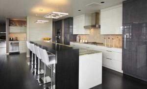 modern kitchen cabinet 03