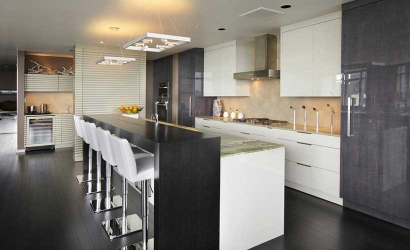 modern kitchen cabinet 03