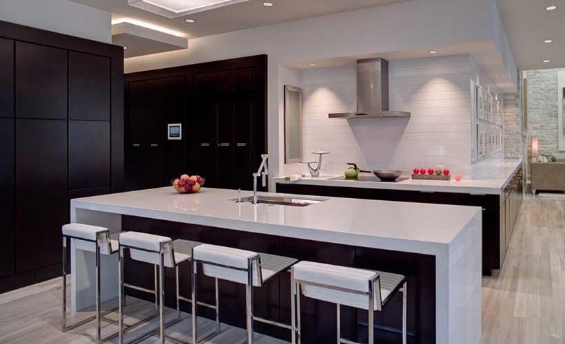 modern kitchen cabinet 04