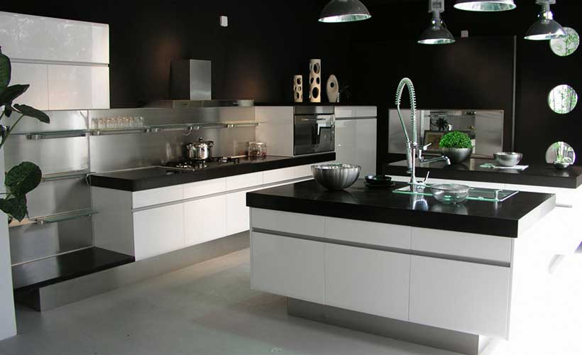 modern kitchen cabinet 05