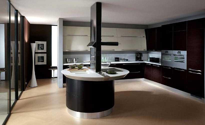 modern kitchen cabinet 06