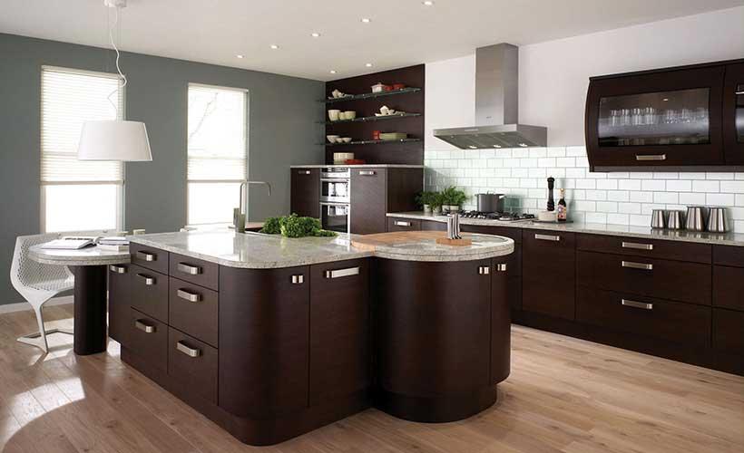 modern kitchen cabinet 07