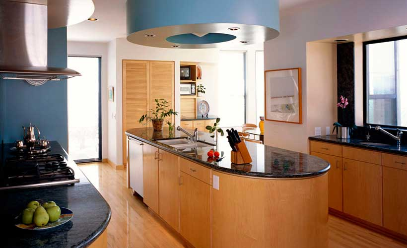 modern kitchen cabinet 08