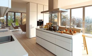 modern kitchen cabinet 09