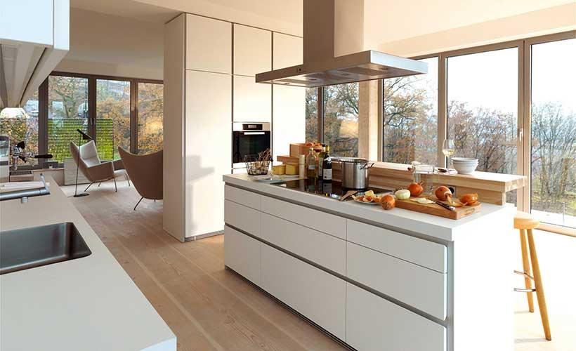 modern kitchen cabinet 09