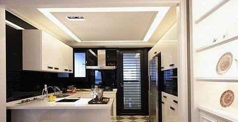 mordern kitchen inspiration