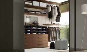 walk-in wardrobe 02