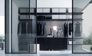 walk-in wardrobe 03