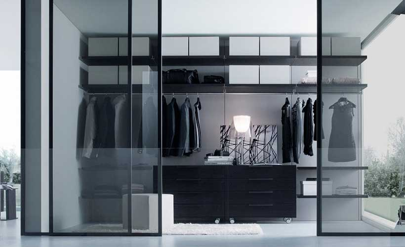 walk-in wardrobe 03