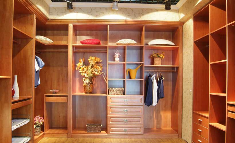 walk-in wardrobe 04
