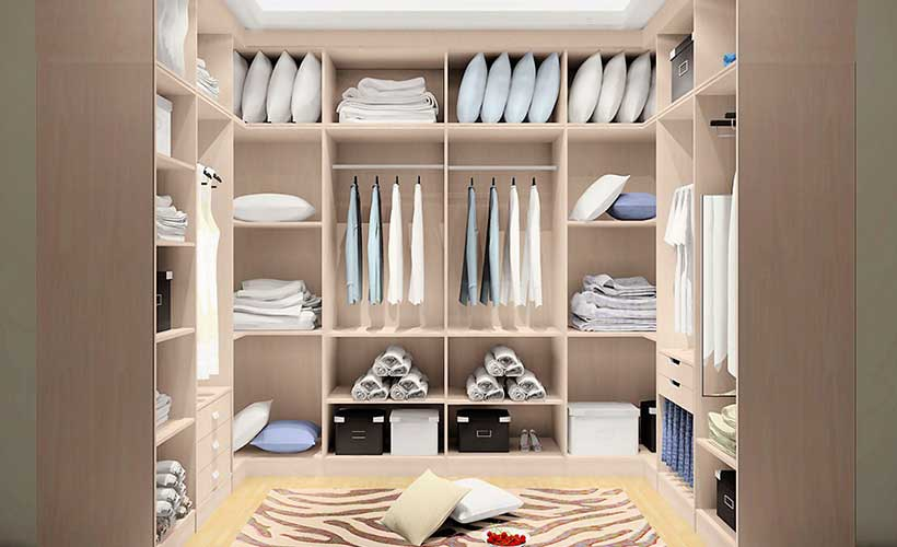 walk-in wardrobe 05