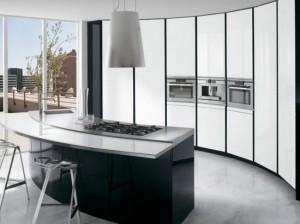 16 Models Minimalist Style Kitchen Renovation 16