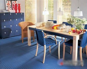 8 Types Great Colours Combination Kitchen Design 06