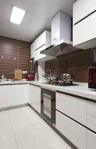 TOP 20 Most Popular Kitchen Design 01