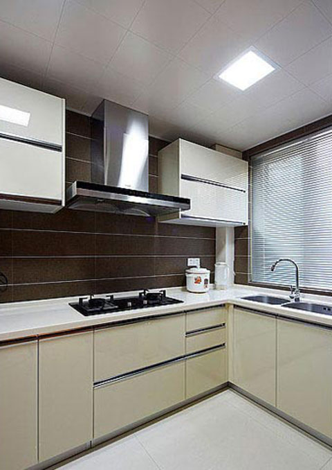 TOP 20 Most Popular Kitchen Design 02