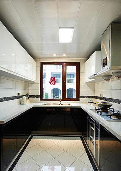 TOP 20 Most Popular Kitchen Design 04