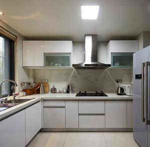 TOP 20 Most Popular Kitchen Design 06